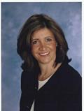 Christine Hale profile image