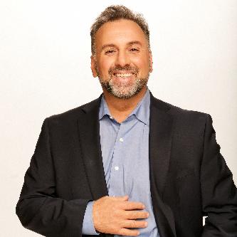 Brian Selem profile image