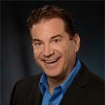 Mark A Weinberg profile image