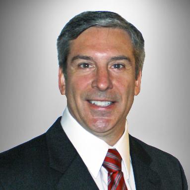 Robert Astore profile image