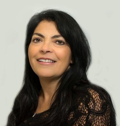 Celeste Fournier profile image