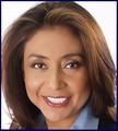 Patricia Tafoya Valenzuela profile image