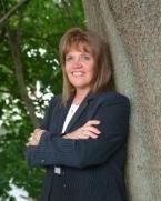 Paula Drake profile image