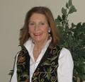 Trudi D Burrows profile image