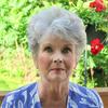 Karen Callan profile image
