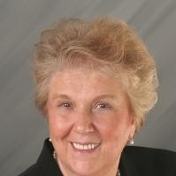 Priscilla Harman profile image
