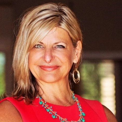 Angela Mancinone profile image