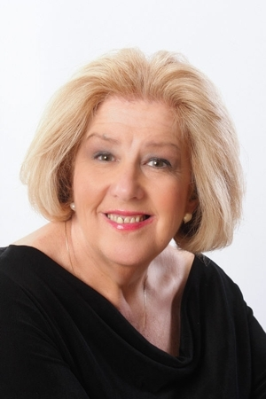 Marilyn Jarvis profile image