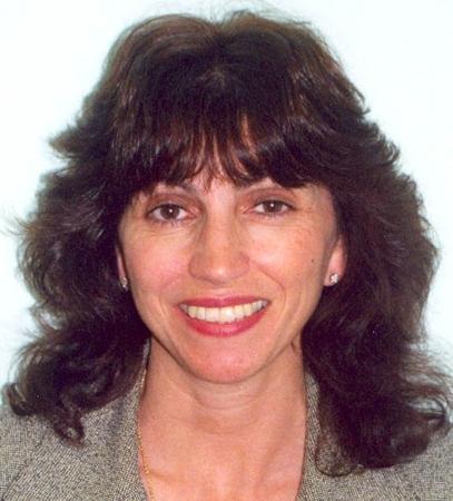 Geraldine A Andolina profile image