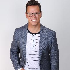 Chris Castetter profile image