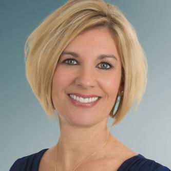 Tracey Fiorelli profile image