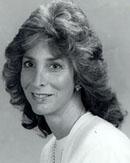Virginia Newcomb profile image