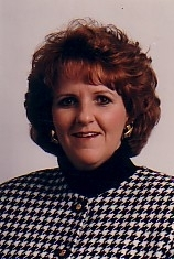 Jayne Schirmacher profile image