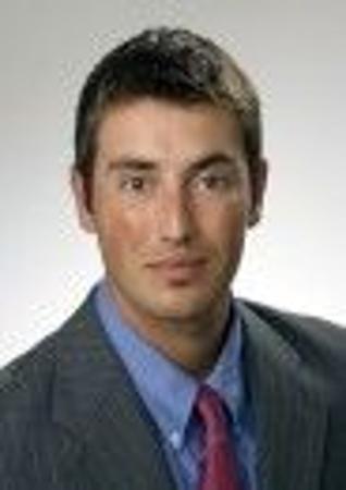 David Huberman profile image