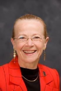 Nancy Kalodner profile image