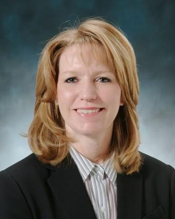 Maxine A. Destefano profile image