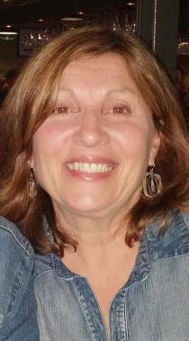 Mary Hicks profile image