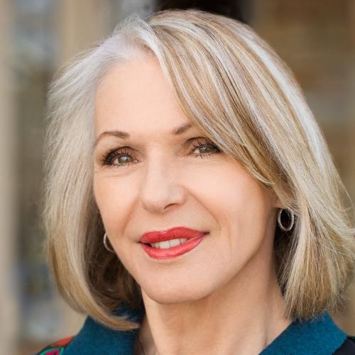 Maggie Harper profile image