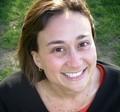 Alison Corton profile image