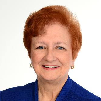 Christine Winans profile image