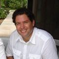 Cristian Cardenas profile image