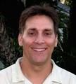 Troy Sacco profile image