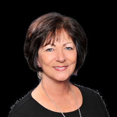 Cynthia Komar profile image