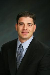 Mark Peris profile image