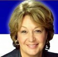Karen Scopetski profile image