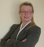 Noreen E Kennedy profile image