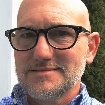 Stephen M Briscoe profile image