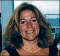 Stephanie Guinan profile image