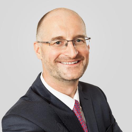 Declan O'toole profile image