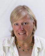 Mary Ann Abbott profile image