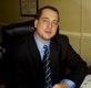 Kevin Stile profile image