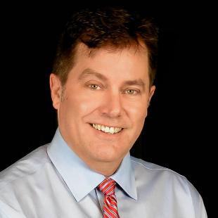 Barry Slaton profile image