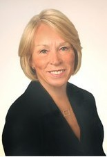 Jacqueline W. Taylor profile image