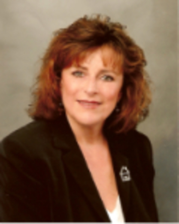 Cheryl Sampson profile image