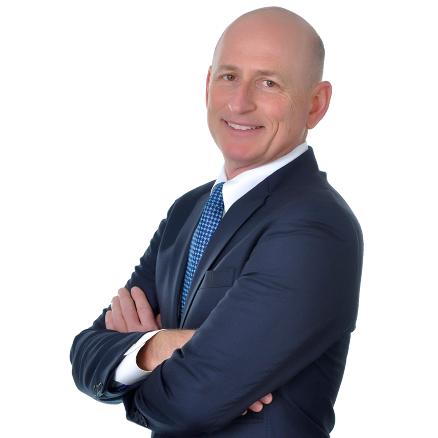 Paul E. Grover profile image