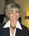 Claire Bett profile image