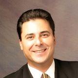 Victor Cruz profile image