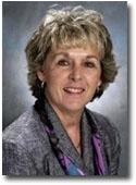 Jane Lavin profile image