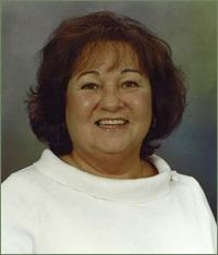 Helen Bolino profile image