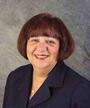 Debora Zywusko profile image