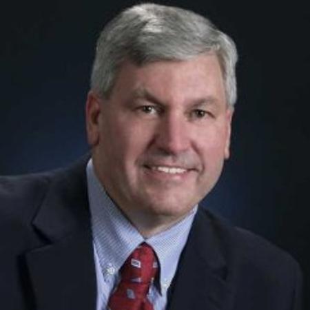 Robert Andrews profile image