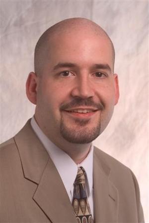 Steven Laplante profile image