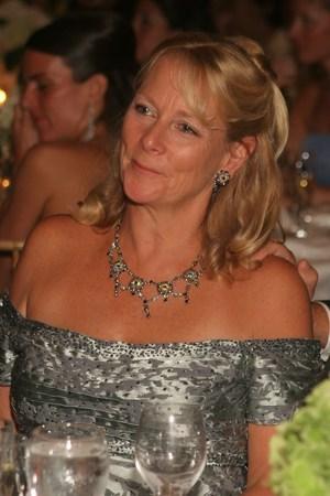 Linda Mckeehan profile image