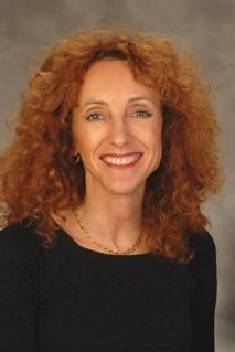 Nina Hatvany profile image