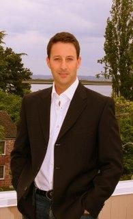 Shawn Filer profile image