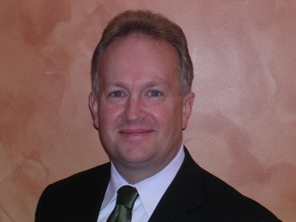 John Farrell profile image